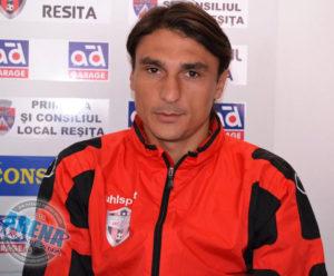 Trei jucători au părăsit FC Argeş - Ciucă, Stoica şi Bârzan nu vor mai juca la Piteşti
