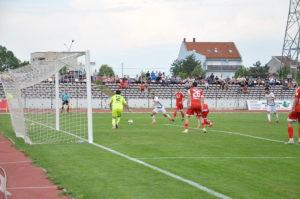 Vineri, FC Argeş se reuneşte cu gândul la promovare
