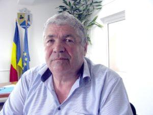 Ion Dumitrache