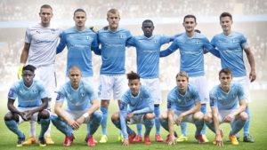Adversari accesibili pentru echipele româneşti, în cupele europene la fotbal