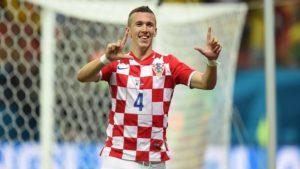 Croaţia nu face blaturi franţuzeşti: 2-1 cu Islanda