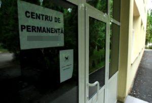 Încă trei centre de permanenţă în Argeş