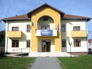 Pietroşani - comuna cu cel mai vechi sat atestat documentar din Ţara Românească