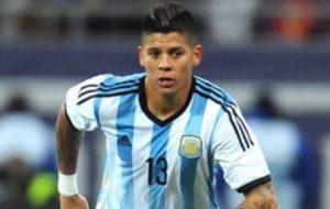 Argentina, salvată de la eliminare de croaţi şi de arbitru: 2-1 cu Nigeria