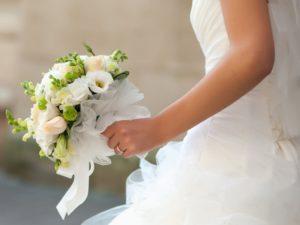 Nunta în stradă... ultima fiţă