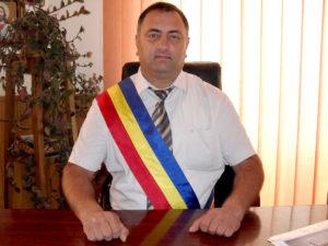 2018 - anul muncii pentru comuna Bălileşti