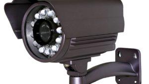 Noi camere video la Poliţia Locală