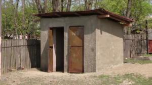 În anul 2018, 40 de şcoli argeşene fără toalete decente